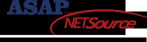 ASAP/NetSource Inc Logo